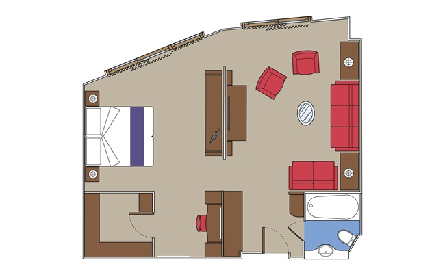 msc-crociere-msc-preziosa-executive-family-suite-plan