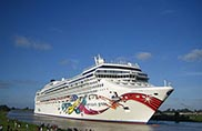 norwegian-jewel