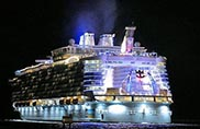 oasis-of-the-seas