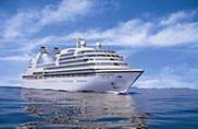 seabourn-quest